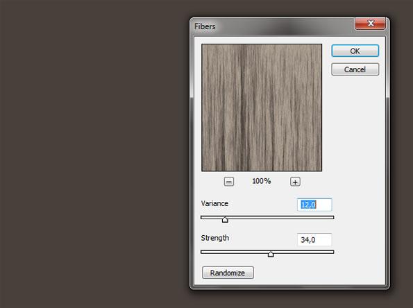 belajar photoshop tipografi batik pada tekstur kayu