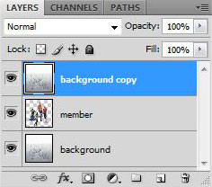 photoshop foto manipulasi