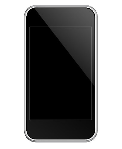 membuat gradient dari putih ke transparent kemudian mengubah opacity layer dan melakukan masking diagonal miring ke kiri