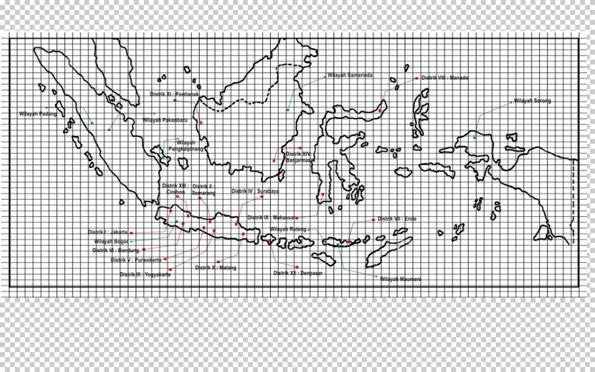 tutorial membuat Peta Indonesia dengan tekstur daun menggunakan photoshop