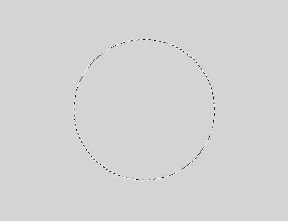 tutorial photoshop membuat desain template pin keren