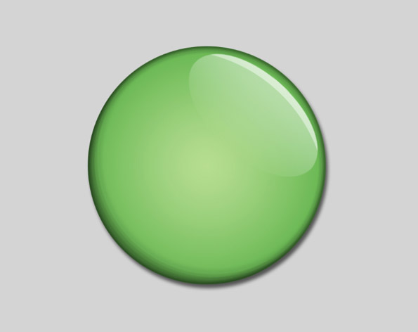 Create funky green day pin or badge grafisia for Design a button template free