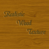 Create Realistic Wood Texture in 7 Steps