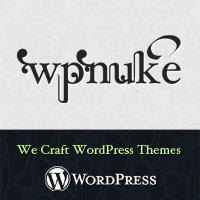 Hello WPNuke!