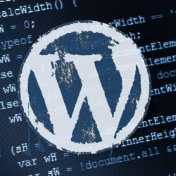 wordpress-coding-tutorial