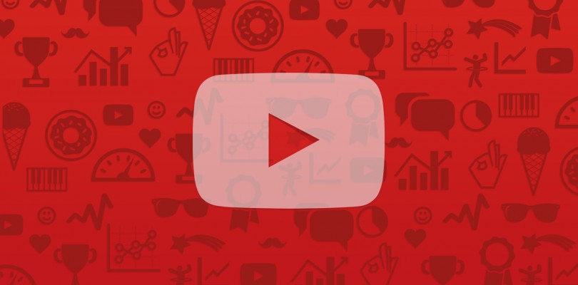 youtube-for-developer